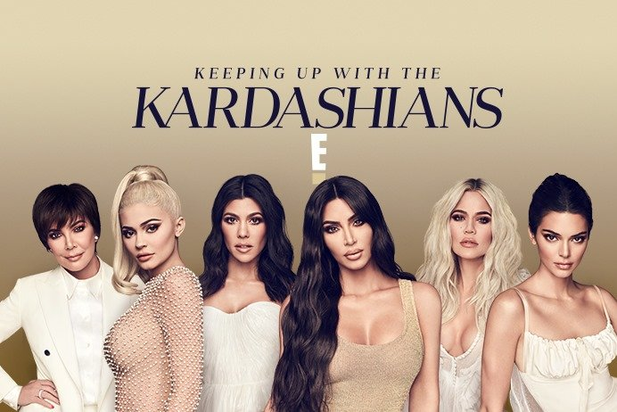 keeping up with the kardashians most wanted