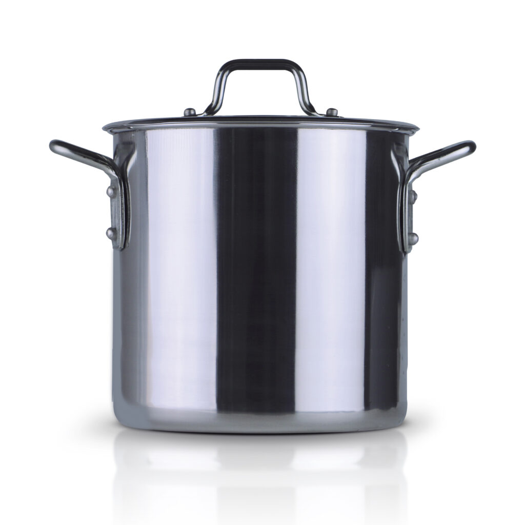básicos de cocina ecko