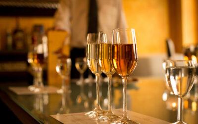 Diferencias entre tequila y mezcal: conócelas ya