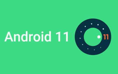 Android 11: conoce las mejoras más relevantes
