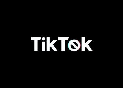 TikTok prohibido en Estados Unidos, WeChat igual