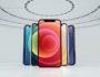 iPhone 12 y iPhone 12 mini: los nuevos flagships