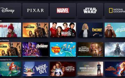 Precios Disney Plus México: Información Oficial