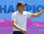 Carlos Ortiz hace historia en el PGA Tour