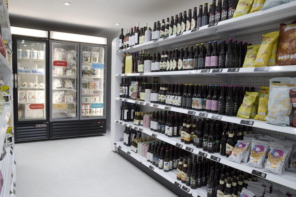 yema supermercado most wanted
