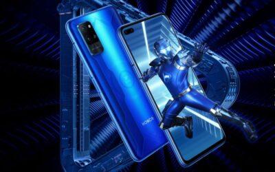 Los mejores celulares del 2020 ¡asombrosos!