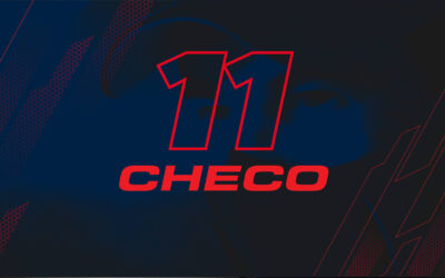 Checo Pérez a Red Bull en 2021, confirmado