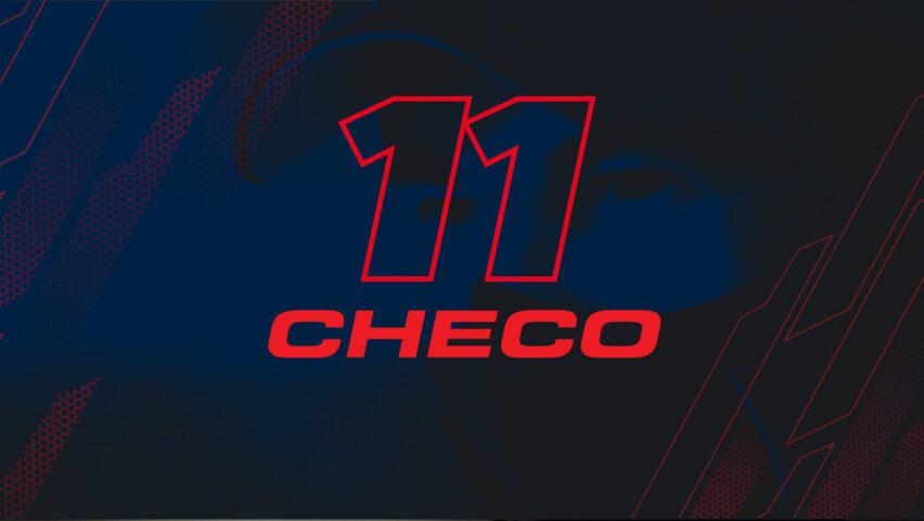 Checo Pérez a Red Bull en 2021, confirmado