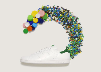 Stan Smith, Forever lo nuevo de adidas Originals