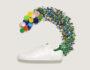 Stan Smith, Forever lo nuevo de adidas Originals