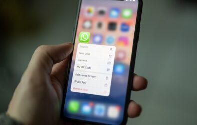 Políticas de privacidad de WhatsApp se retrasan