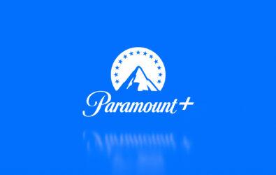 Paramount+ en México: todos los detalles