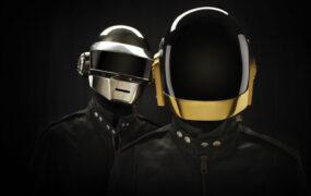 Daft Punk anuncia su retiro de los escenarios