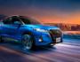 Nissan Kicks 2021 llega a México
