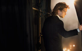Luis Miguel La Serie 2 estrena en abril 2021