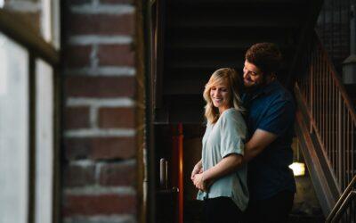 Finanzas sanas en pareja: los mejores consejos