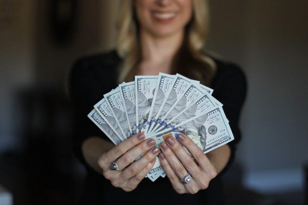 Consejos para finanzas sanas en pareja