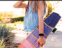 Fitbit Ace 3: monitor de sueño y actividad de niños