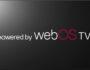 LG webOS se expande con socios comerciales
