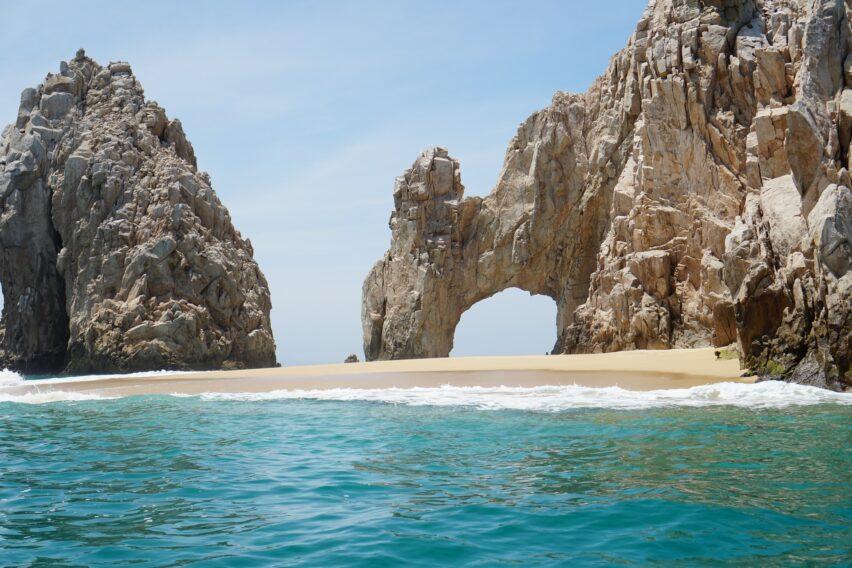 Los Cabos destino verificado ShareCare
