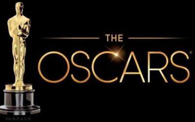 Ganadores Oscar 2021: lista completa