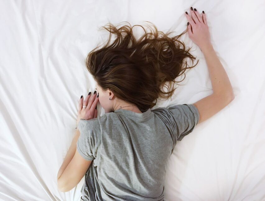 TILA App: la plataforma para dormir mejor