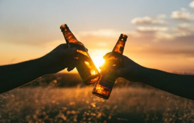 Cervezas light: lo tienes que saber