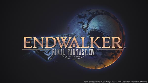 Final Fantasy XIV: Endwalker llega 23 de noviembre