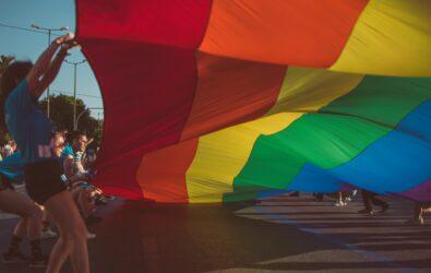 Gaycation: destinos para celebrar el pride