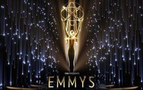 Nominados a los Emmy 2021: lista completa