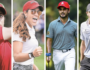 Golfistas mexicanos en Tokio 2020, expectativas