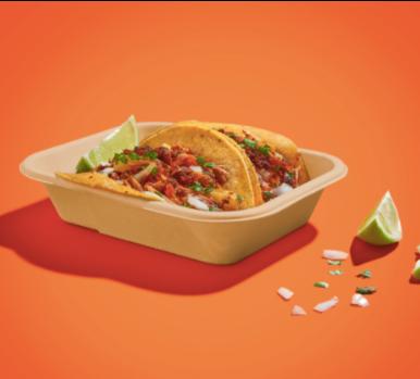DiDi Food celebrará medallas de atletas mexicanos