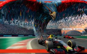 GP de México 2021 se confirma pero con cambios