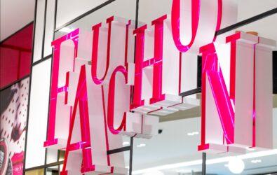 Fauchon México llega a El Palacio de Hierro