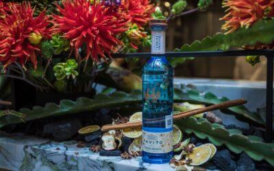Maestro Dobel Pavito: el tequila para conocedores