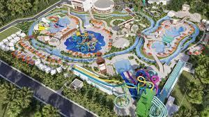 costo del Hotel Nickelodeon Riviera Maya