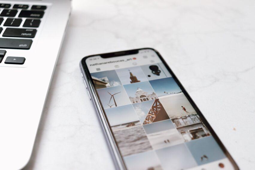 Verificación en Instagram: conoce el proceso