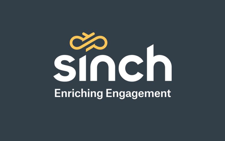 Sinch México ayuda a las empresas locales